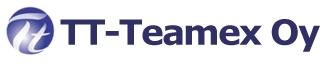 Teamex.fi